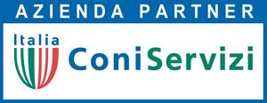 Azienda Partner Coni Servizi