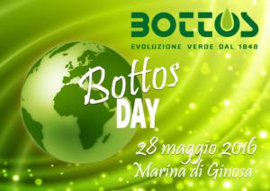 invito_bottos_day_28052016