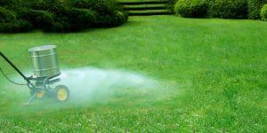 lawn_fertilizer